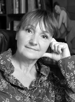Sylvie Dubin