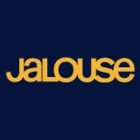 Magazine Jalouse