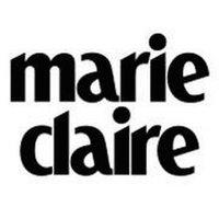 Magazine Marie-Claire