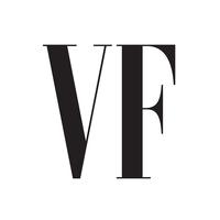 Magazine Vanity Fair