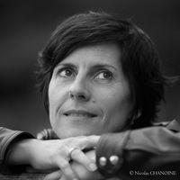 Cécile-Marie Hadrien