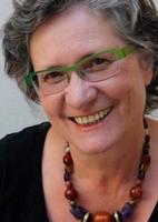 Isabelle Filliozat