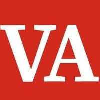 Magazine Valeurs Actuelles