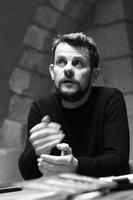 Fabien Muller
