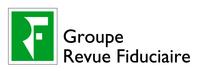 Magazine RF Conseil