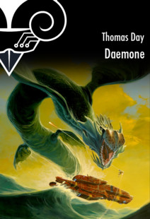 Daemone | Day, Thomas