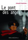 Le Pont des anges - Detectivarium T1