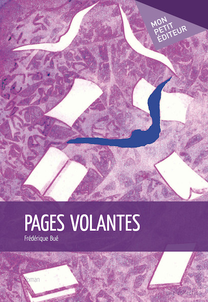 Pages volantes