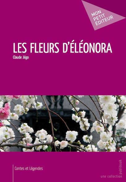 Les Fleurs d'Eléonora