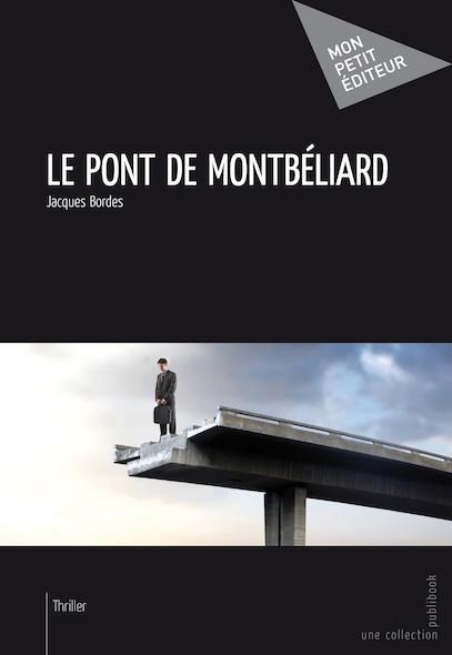 Le Pont de Montbéliard