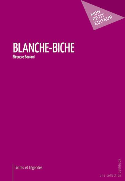 Blanche-Biche