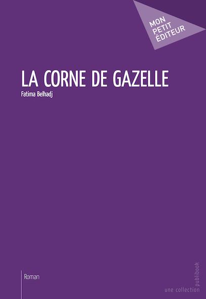 La Corne de gazelle