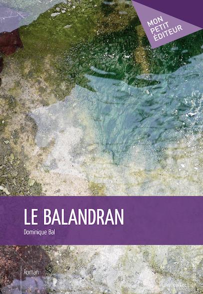 Le Balandran