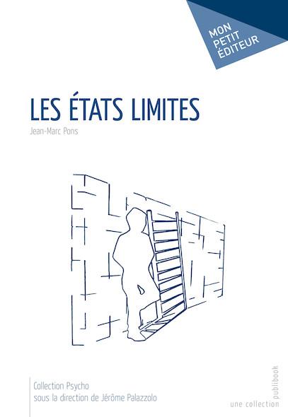 Les Etats limites