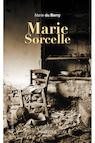 Marie Sorcelle