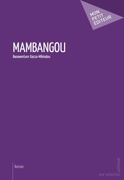 Mambangou