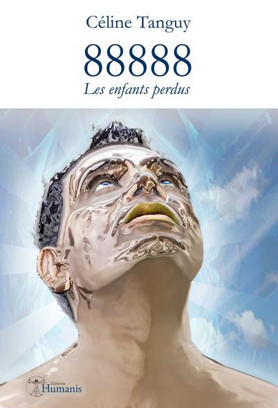 88888 : Les enfants perdus