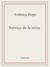 Le petit lord | Hodgson Burnett, Frances