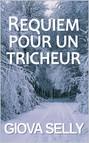 Requiem pour un tricheur