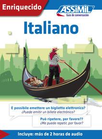 Italiano - Guía de conversación | Guglielmi, Jean-Pierre