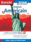 Anglais américain