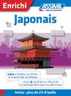 Japonais - Guide de conversation