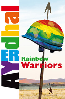 Rainbow warriors | Ayerdhal