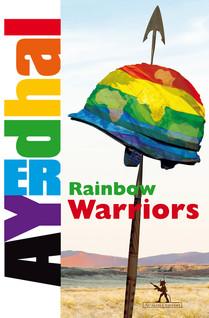 Rainbow warriors | Ayerdhal