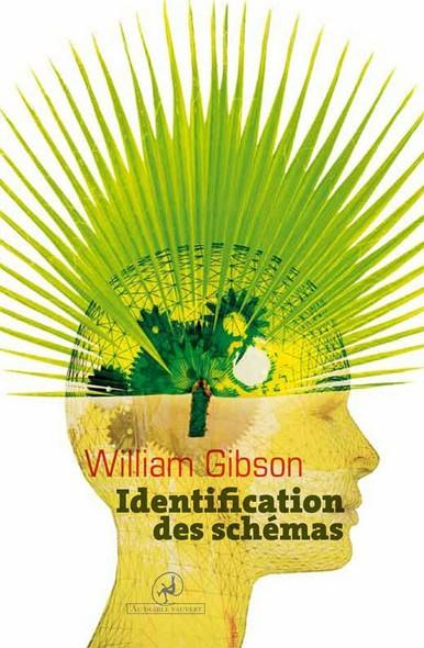 Identification des schémas - Nouvelle Edition
