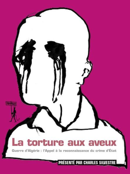 Torture aux aveux