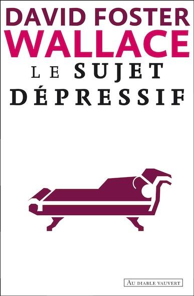 Le Sujet dépressif