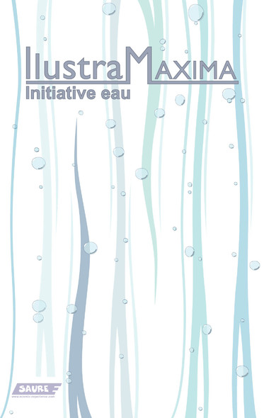 IlustraMaxima Initiative-eau