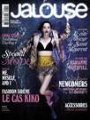Jalouse N°174 - Octobre 2014