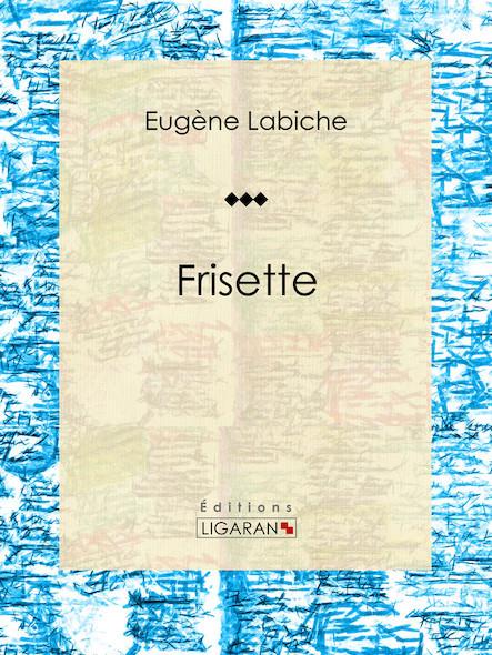 Frisette