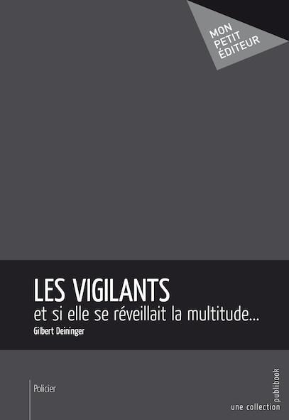 Les Vigilants