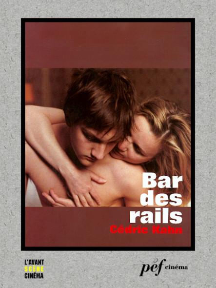 Bar des rails