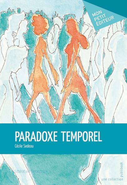 Paradoxe temporel