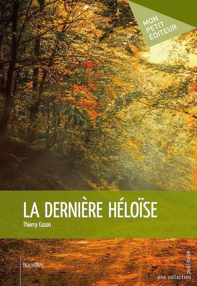 La Dernière Héloïse