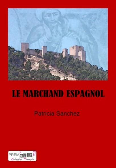 Le marchand espagnol