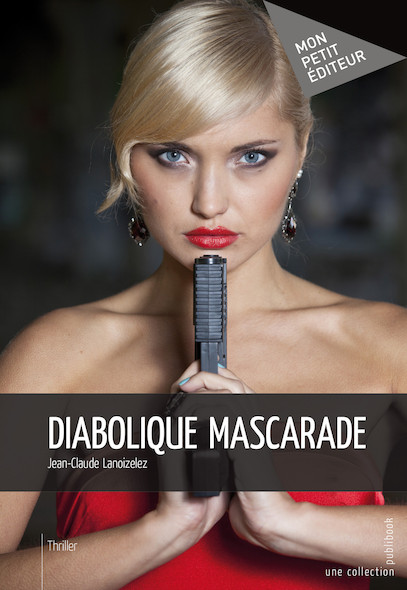 Diabolique mascarade