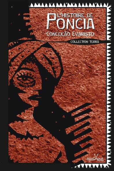 L'histoire de Poncia : La mémoire afro-brésilienne