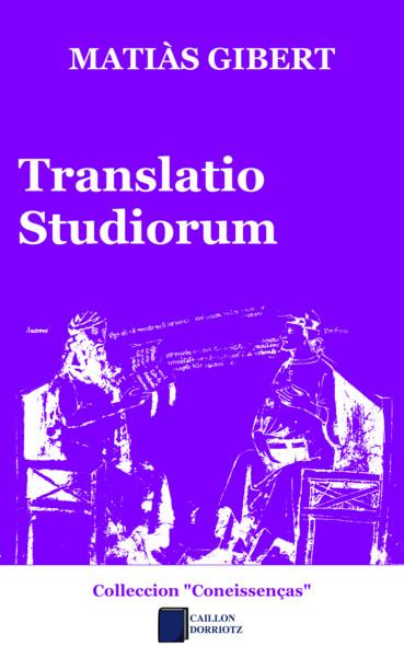 Translatio studiorum