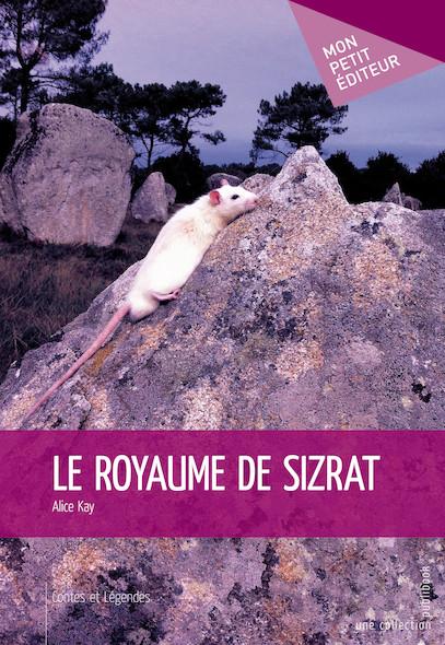Le Royaume de Sizrat