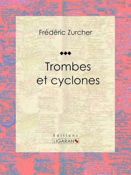 Trombes et cyclones