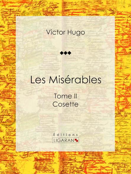 Les Misérables 2