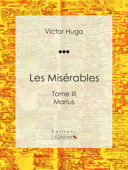 Les Misérables 3