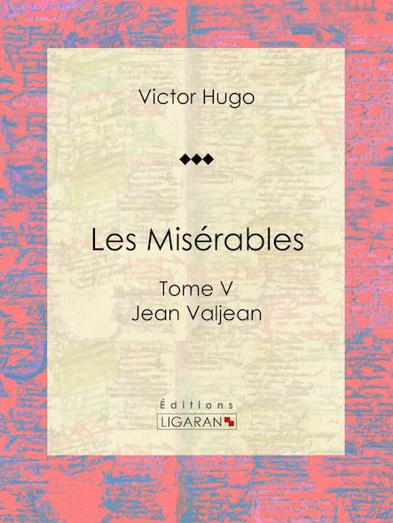 Les Misérables 5