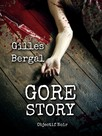 Gore story