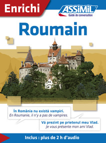 Roumain - Guide de conversation | Pop, Liana