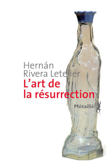 L'art de la résurrection